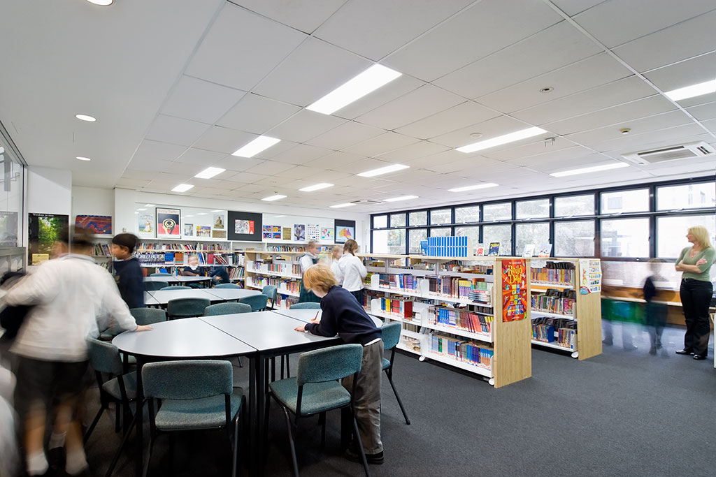 IGS_library