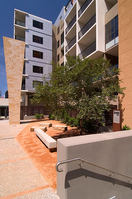 bullecourt_apartment_exterior_courtyard