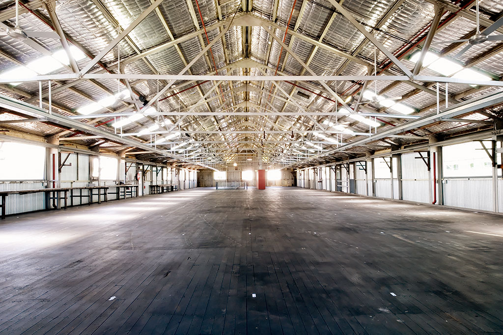 mould_loft_Cockatoo_island_studio