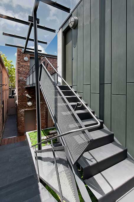 Harris_street_studio,commerical, pyrmont_office